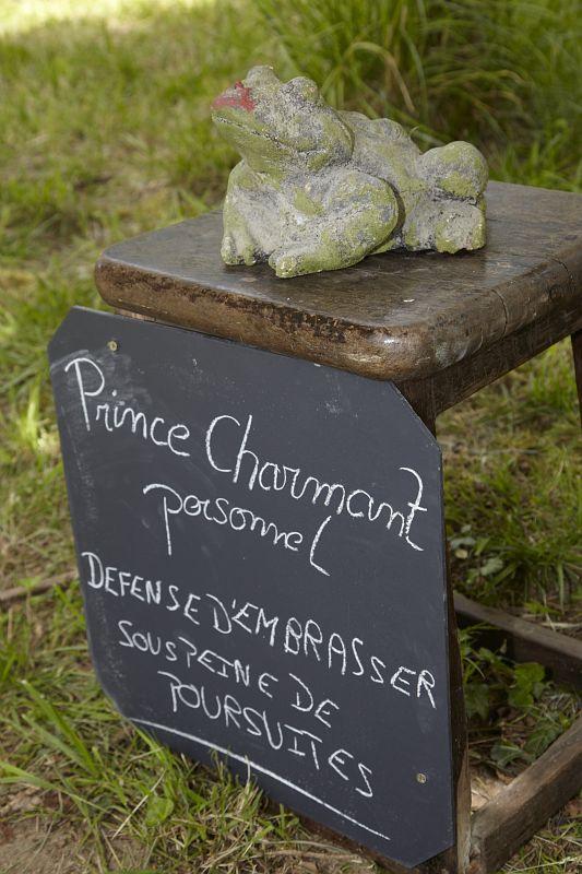 les 25 meilleures id es de la cat gorie proverbe breton sur pinterest blague bretonne humour. Black Bedroom Furniture Sets. Home Design Ideas