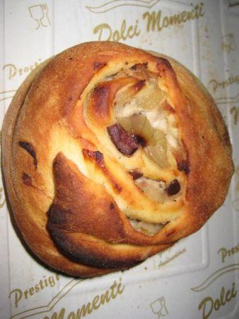mignolata http://agavepalermo.wordpress.com/2008/11/12/specialita-dellagrigentino/