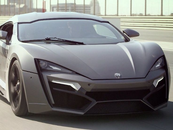 125 best images about w motors lykan hypersport on pinterest dubai lykan hypersport interior. Black Bedroom Furniture Sets. Home Design Ideas