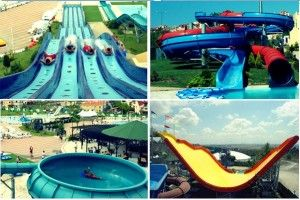 #pool #istanbul