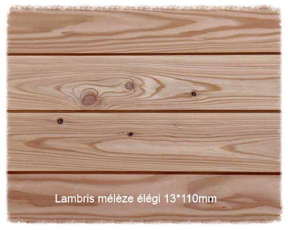 Ambiance Bois en Limousin, lambris massif, bois local, bois du limousin, naturel et sans traitement, limousin, bois local, fabrication française, sans traitement, écologique, profil, bardage mélèze, eco-construction, écologique, SAPO, PDG tournant, entrepr