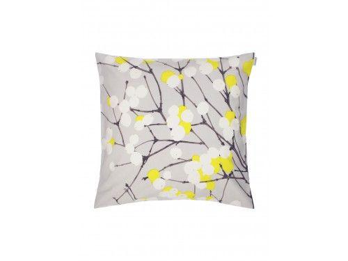 Marimekko Lumimarja Cushion Cover 50x50