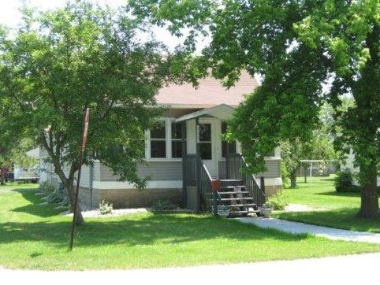 menominee singles 29 single family homes for sale in menominee, mi browse photos, see new properties, get open house info, and research neighborhoods on trulia.
