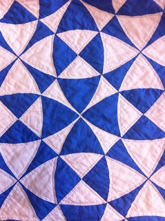 1000 Ideas About Winding Ways Quilt On Pinterest