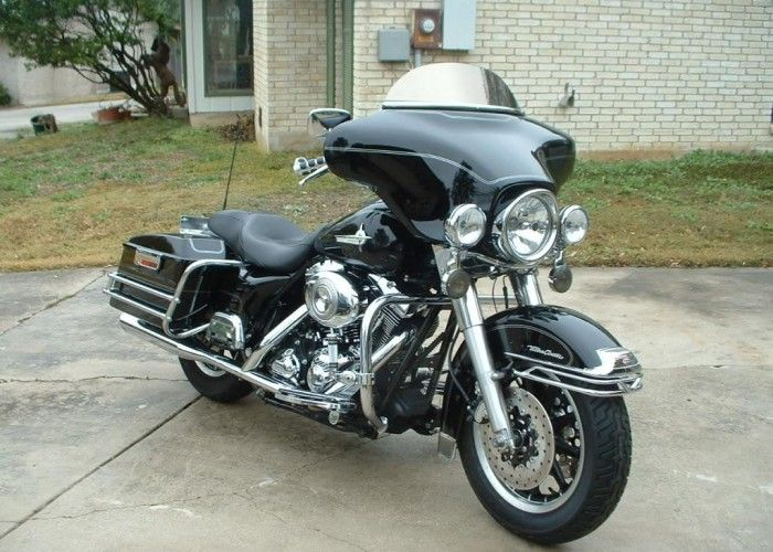 harley davidson for sale | Details for: HARLEY DAVIDSON MOTORCYCLES FOR SALE (Mid Life Cycles ...