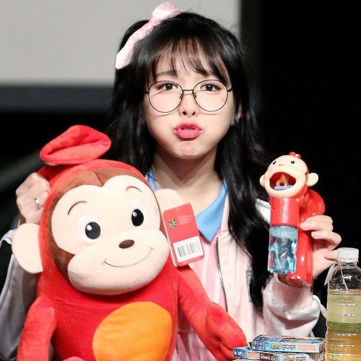 Look at this fluff ball So cute!!!! . . . . . . Nayeon #kpop #kpopmeme #twicememe #tzuyu #chaeyoung #sana #gfriend #dahyun #momo #mimosa #nayeon #jihyo #jeongyeon #jungyeon #mina #bts #blackpink #got7 #twicememes #twice #yuri #satzu #mitzu #michaeng #트와이스 #mimo #2yeon #anime #citrusmanga #gay