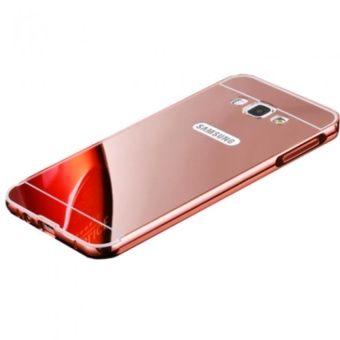 รีวิว สินค้า Case เคส J7 2016 (เวอร์ชั่น 2) เคสกระจก ราคาถูก Case Samsung J7 New Bumper Mirror Case Rose Gold Pink Gold 18k Aluminium Miror ขอบอลูมิเนียม ใหม่ สีทองชมพู ⛅ ราคาพิเศษ Case เคส J7 2016 (เวอร์ชั่น 2) เคสกระจก ราคาถูก Case Samsung J7 New Bumper Mirror Case Rose Gold Pin ส่วนลด   trackingCase เคส J7 2016 (เวอร์ชั่น 2) เคสกระจก ราคาถูก Case Samsung J7 New Bumper Mirror Case Rose Gold Pink Gold 18k Aluminium Miror ขอบอลูมิเนียม ใหม่ สีทองชมพู  สั่งซื้อออนไลน์…