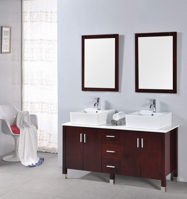 Best Bathroom Storage Cabinet Images On Pinterest Bathroom