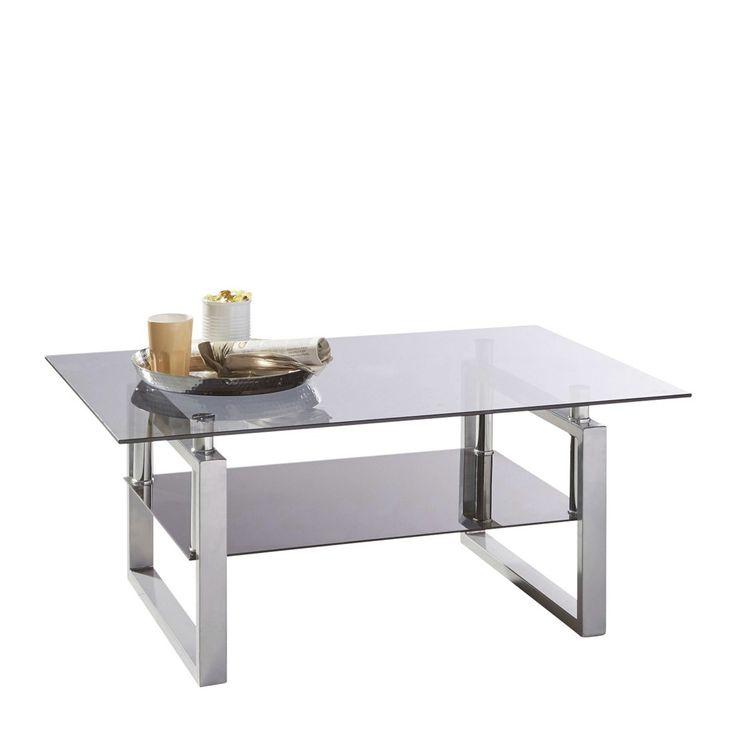 xora couchtisch grau jetzt bestellen unter. Black Bedroom Furniture Sets. Home Design Ideas
