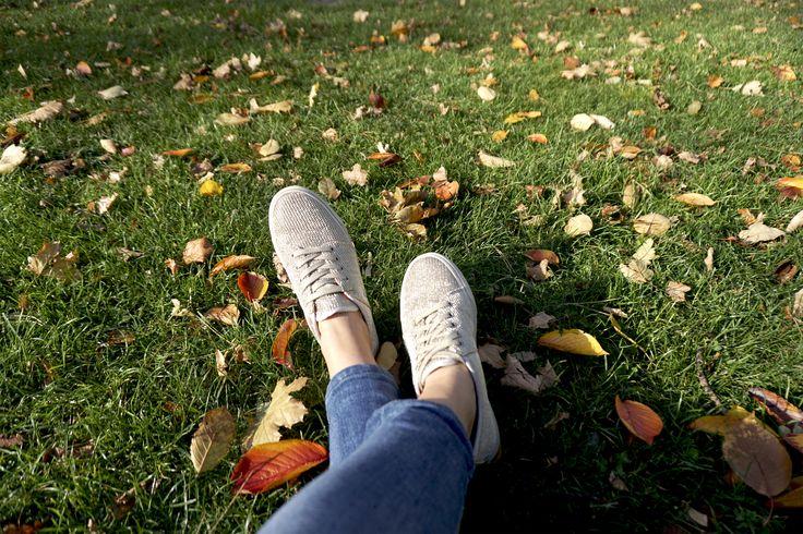 Divadi magic shoes explore their first November #autumn #fashion #shoelover #shoeselfie