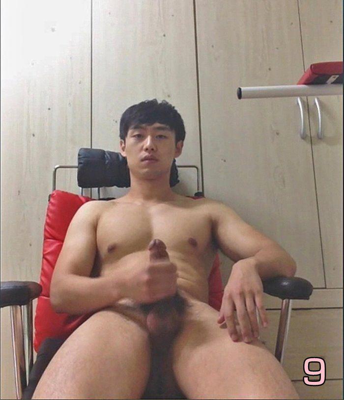 man nude girl video