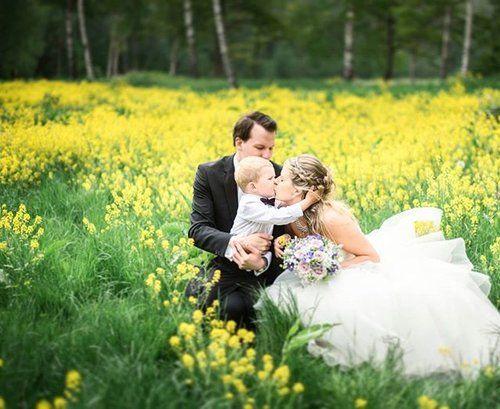 From this weekends wedding.  #family . .  #wedding#weddingdress#weddingphotographer#weddingday#bryllupsfotograf#fineartwedding#fineartweddingphotographer#justsaidyes#weddingloveandhappiness#itstartedwithyes#bestweddingshots#dittbryllup#tbno#wayupnorth#weddingphotography#weddingphoto#weddingday#weddingmoments #bryllupsfoto #nikonnordic  #loveanddevotion