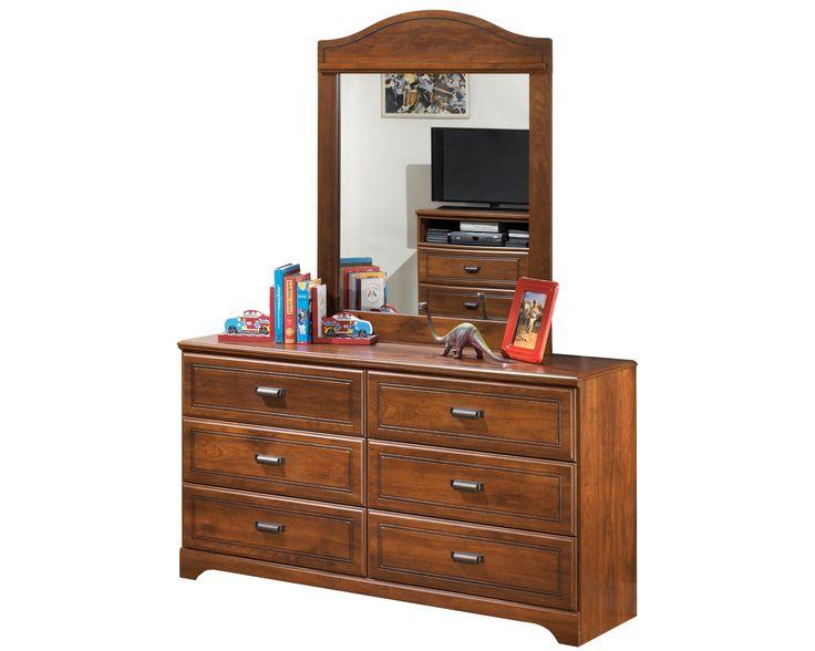 Best Barchan Dresser Kids Bedroom Furniture At Home 640 x 480