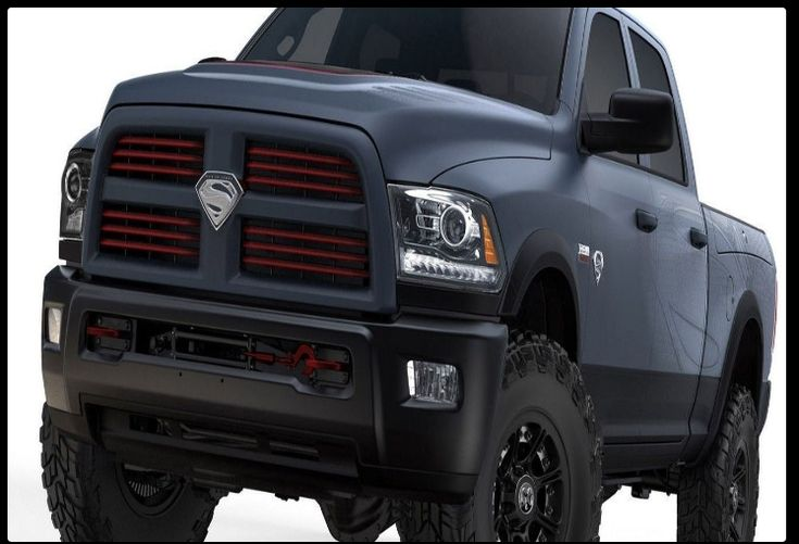 dodge incentives september 2018 The 2018 Dodge Power Wagon offers outstanding style and