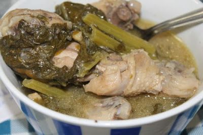 """boboto a delicacy The biggest """"boboto"""", a local delicacy of maragondon, kawayang maragondon handcrafted and engineered products, best cuisines of lolo claro's."""