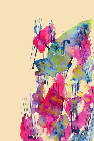 amy sia print: Iphone Cases, Paintings Art, Future Iphone, Art Paintings, Amy Sia, Spring Colors, Art Prints, Phones Cases, Design Art