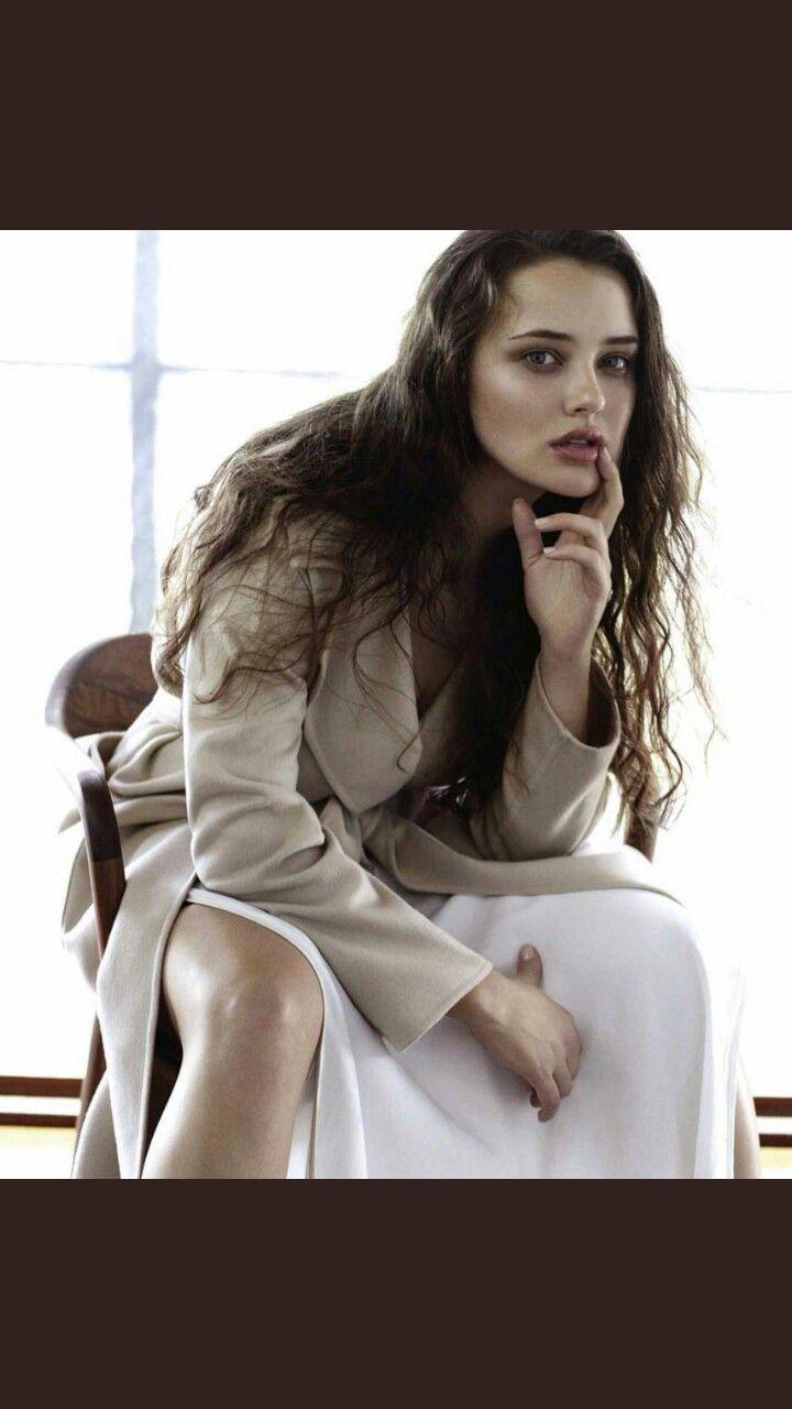 Geekin Gorgeous pindiego lopez on geek in 2019   actresses, beautiful