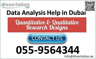 qualitative vs quantitative dissertations Dissertation methodology quantitative qualitative dissertation methodology quantitative qualitative dissertation qualitative methodology qualitative vs quantitative.