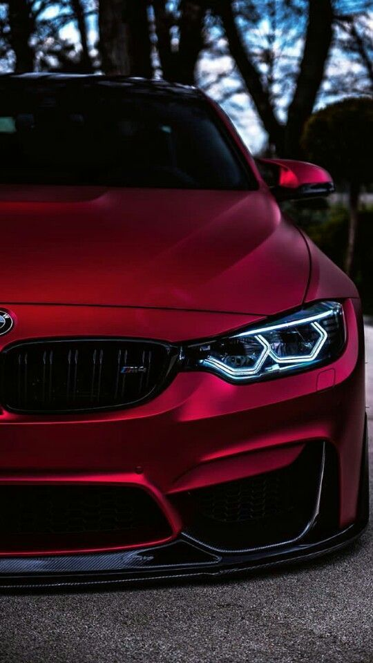 #bmw #carappeal – Voitures