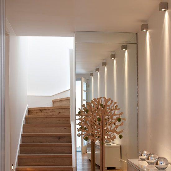 Foyer Ceiling Quotes : Best downlight images on pinterest light design