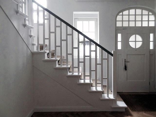 104 besten bilder auf pinterest holztreppe treppe und treppen. Black Bedroom Furniture Sets. Home Design Ideas