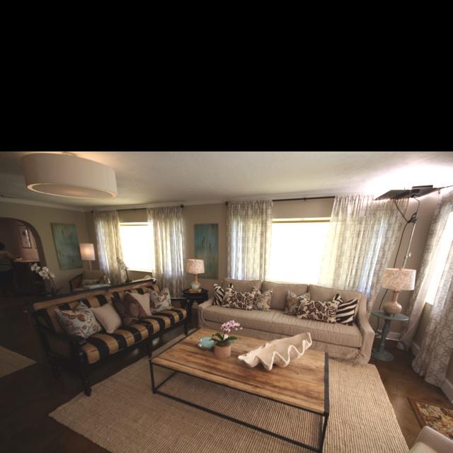 1000 images about david bromstad design on pinterest for David bromstad bedroom designs