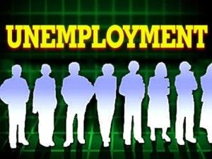 VOTE THE GOP OUT! North Carolina Becomes First State To Reject Federal Aid For Long-Term Unemployment