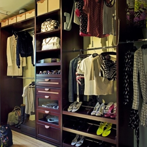 17 best images about pimp my closet on pinterest traditional modern closet and lazy susan. Black Bedroom Furniture Sets. Home Design Ideas