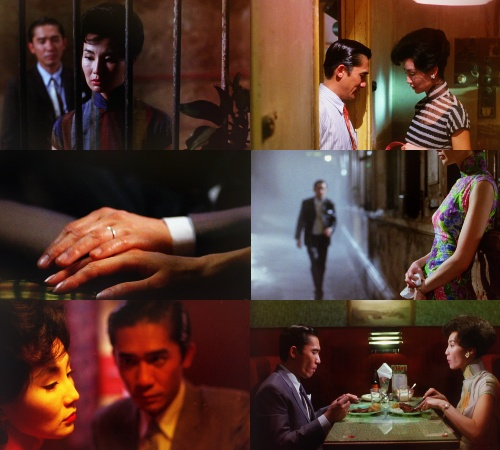 Set The Mood For Everything: 17 Best Images About Unabashed Film Major On Pinterest