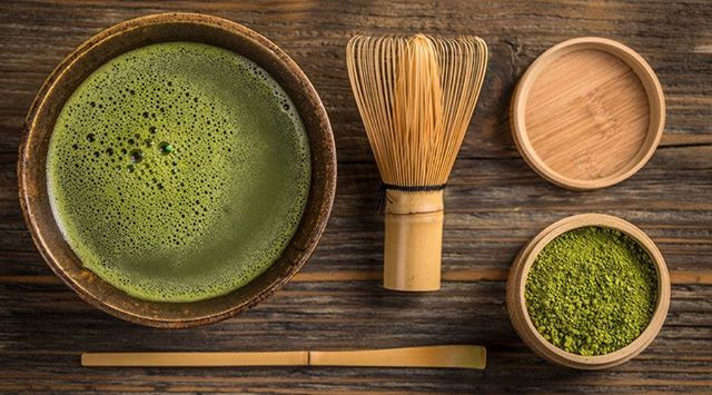 Tea ceremony  #japan #teaceremony #matcha #tea #japón #japan #japanese #japanesetraditionalcrafts #japanesestyle #tradition #instagood #traditional #onlyinjapan #woodworking #instaart #mydentou #instadaily #design #traditions #asian #asia #culture #art