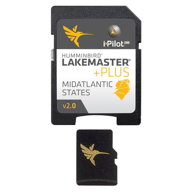 Now at our store Humminbird LakeMa... Available here: http://endlesssupplies.org/products/humminbird-lakemaster-mid-atlantic-states-plus-mircosdu2122-version-2-0?utm_campaign=social_autopilot&utm_source=pin&utm_medium=pin
