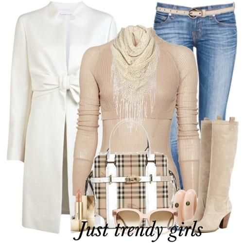 Burberry outfits 8 s