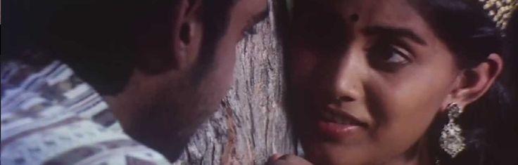 En mel vizhunda | May matham [1994] - http://www.tamilsonglyrics.org/en-mel-vizhunda-may-matham-lyrics/ - 1994, A.R.Rahman, K. S. Chithra, P. Jayachandran, Vairamuthu - En Mel Vizhunda lyrics from the movie May madham. En Mel Vizhunda sung by P. Jayachandran andK. S. Chitra. En Mel Vizhunda Lyrics was written by Vairamuthu. Song Details of En Mel Vizhunda song from May madham:    Movie Music Lyricist Singer(s) Year   May madham A. R. Rahman Vairamuthu P. ... -