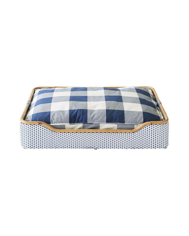 Riviera Dog BedRiviera Dog Bed