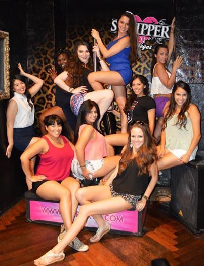 Reserve a private class for you and your besties for the ultimate #Stripper101 experience!    #Vegas #BacheloretteParty #GirlsNightOut #GirlsWeekend #PlanetHollywood #LasVegas #LasVegasStrip #PolePower