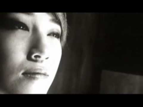 BONNIE PINK - LOVE IS BUBBLE - YouTube