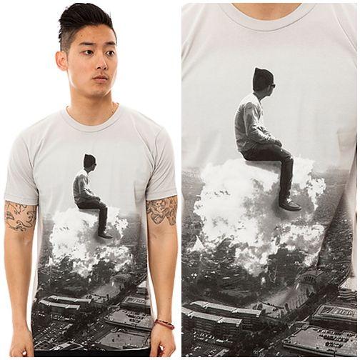 1000+ Images About T Shirt Design Ideas On Pinterest | T Shirts