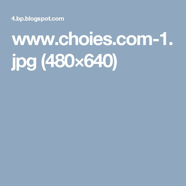 www.choies.com-1.jpg (480×640)
