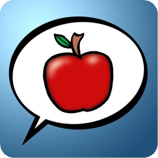 Apps pour le français! Technology and World Languages - Catherine Ousselin - World Language Tech Consultant