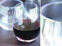 Soho Stemless Glassware - Versatile glassware is a must for every home, and Soho by Papaya is an elegant solution that will never date.    Water glass, white wine and red wine glasses available.