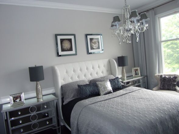 35 Best Images About Gray Paint Colours On Pinterest See