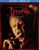Bram Stoker's Dracula [Includes Digital Copy] [UltraViolet] [Blu-ray] [Eng/Fre/Spa] [1992]