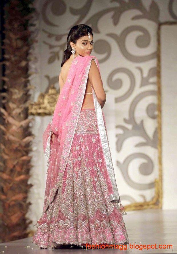 Mejores 111 imágenes de Beauty Desi Style ;) en Pinterest | Moda ...