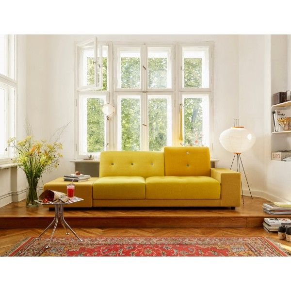 Designer couch bunt  17 best Vitra images on Pinterest | Chairs, Couches and Side chairs