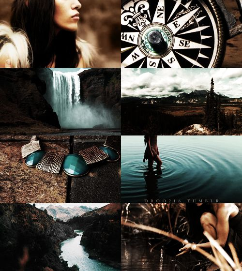 Should I choose the smoothest course Steady as a beating drum    Ladies of Disney→ Pocahontas
