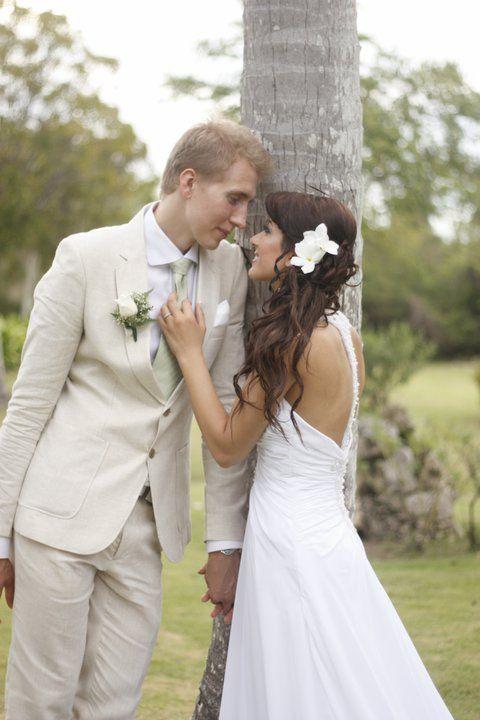mimi ikonn wedding pinterest wedding