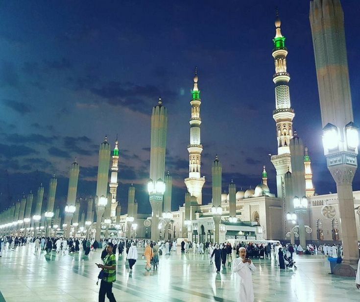 Get most #premium #hajj package at your clearance by I Link Tours. Premium hajj includes 16 days blessed journey to #Madinah #Makkah and #Mina  #Arafat and #Jeddah #SaudiArabia with 5-Star accommodation, Departure August 11th, 2018 - Return August 26th, 2018.