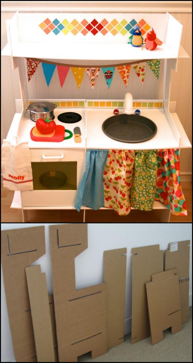 Not Just Kitchen 17 Best Ideas About Toddler Kitchen Set On Pinterest Girls