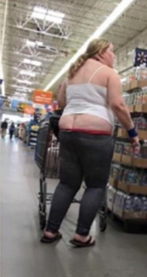 Don't Do Crack. This is a common phrase in America these days, but it has nothing to do with drugs. It's due to an ongoing plumber's crack epidemic plaguing the nation. But many of these plumber crack issues aren't due to people pulling on the wrong size of pants or forgetting their belt....
