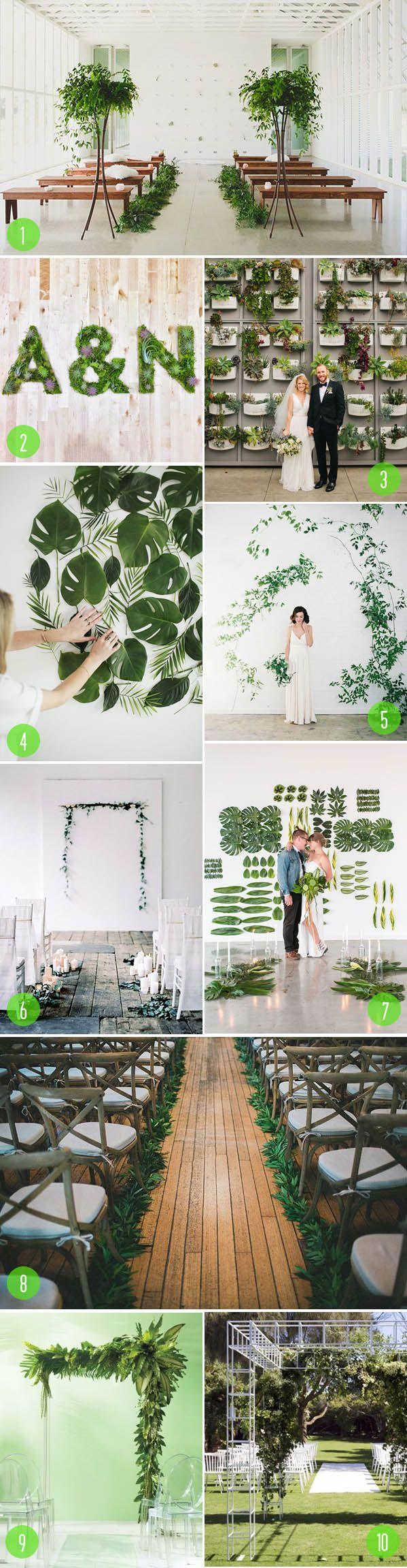 Share Tweet Pin Mail 1. via Green Wedding Shoes   2. via Well Groomed   3. via Green Wedding Shoes   4. Almost Makes ...
